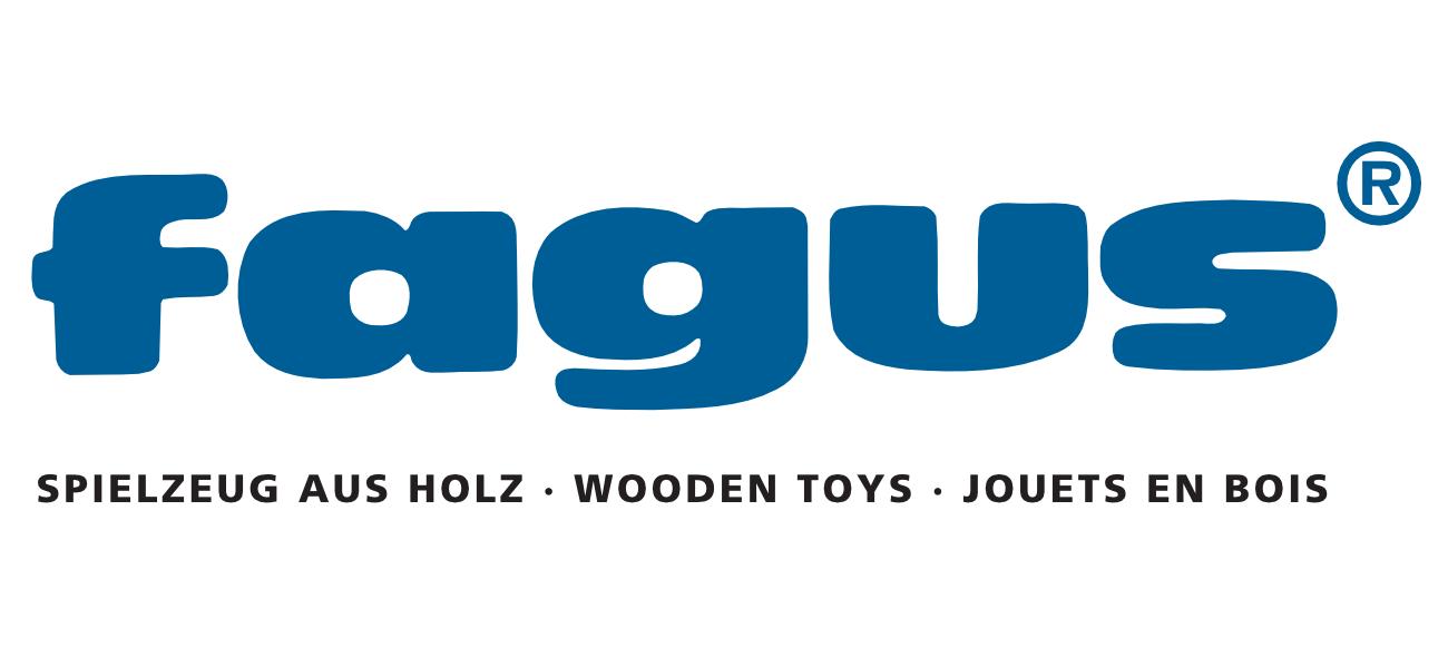 Fagus