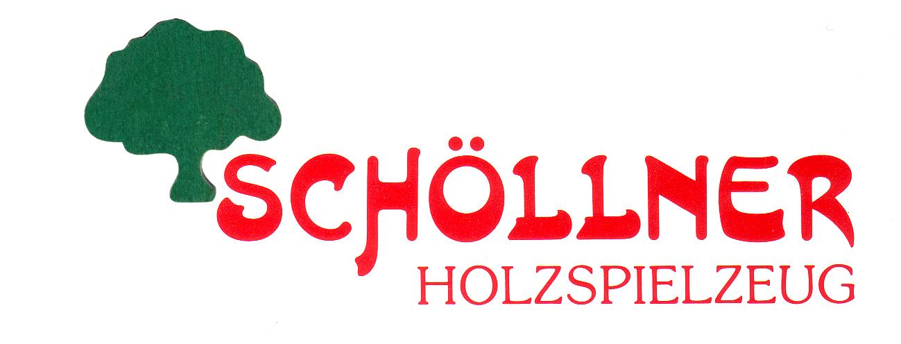 Schöllner Holzspielzeug